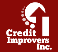 Credit Improvers Inc.